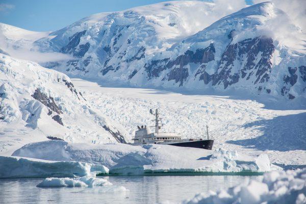 Antartic_5