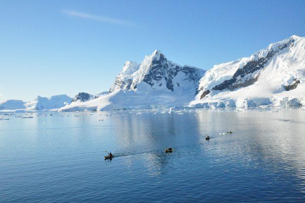 Antartic_8